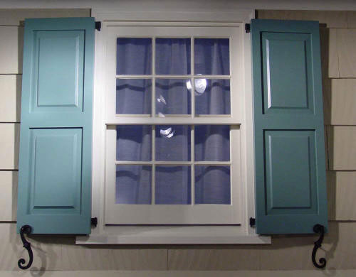 California Shutters And Blinds Window Coverings Blinds Shades And Shutters In Ontario